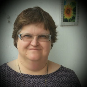 Jiřina Svobodová