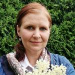 Milena Koubková