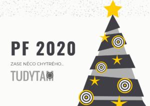 TUDYTAM PF 2020