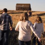 Sociálně-právní ochrana dítěte